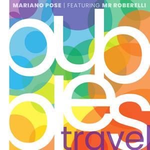 Bubbles Travel
