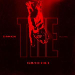 The Grip (feat. Llynks) [Ramzoid Remix]