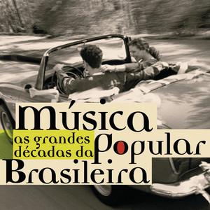 As Pastorinhas cover art