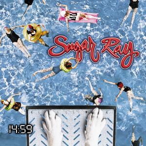14:59 - Sugar Ray