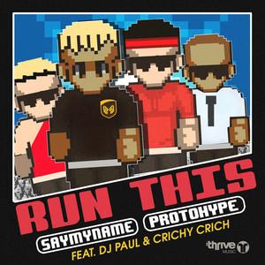 Run This