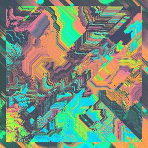 Pukebox cover art