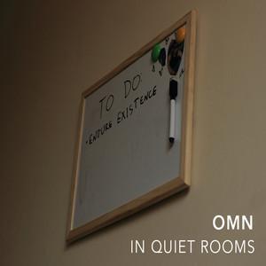 OMN - Ollie MN