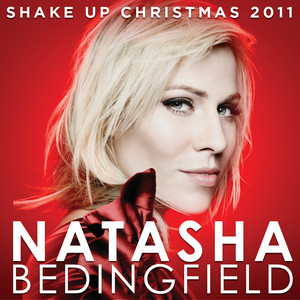 Natasha Bedingfield - Shake Up Christmas