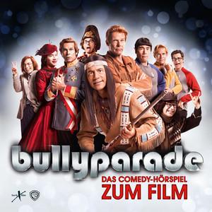"Dance Battle by Michael ""Bully"" Herbig, Ralf Wengenmayr"