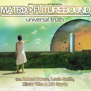 Universal Truth album