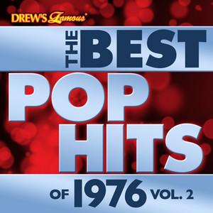 The Best Pop Hits of 1976, Vol. 2 album