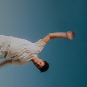 Catch Myself by Wingtip