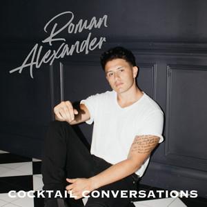 Cocktail Conversations