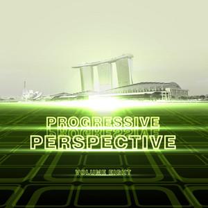 Progressive Perspective Vol. 8