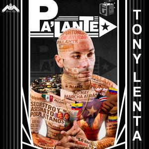 Pa'lante - Single