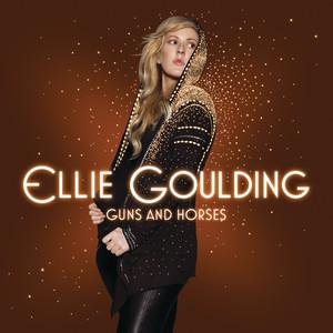Guns And Horses