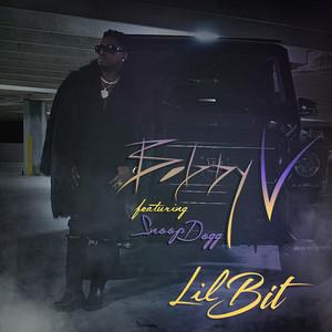 lil' Bit (Radio Edit)