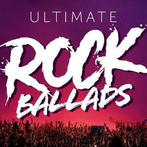 Ultimate Rock Ballads