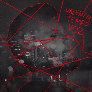 Valentia Tempo Voz album