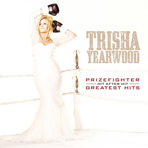 Prizefighter: Hit After Hit