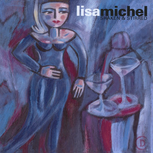 As Long As I Live by Lisa Michel