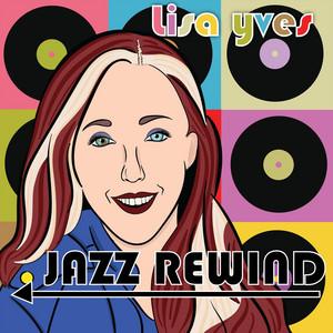 Jazz Rewind album