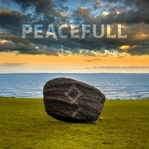 Peacefull album