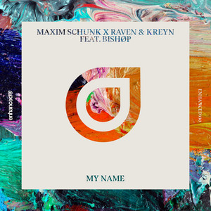 My Name (feat. BISHOP)