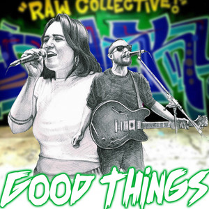 Good Things (All We Need) [feat. Simloco]