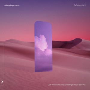 Nightwhisper (Chill Mix)