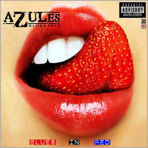 Keep your motor running by AZULES BLUES TRIO