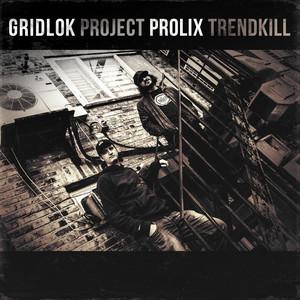 Project Trendkill
