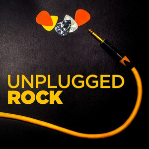 Unplugged Rock album