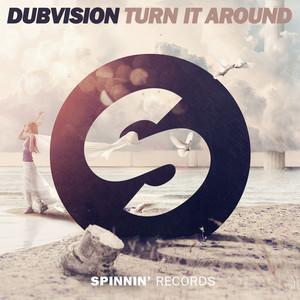 Turn It Around (Radio Edit)