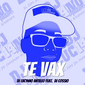 Te Vax (Remix)