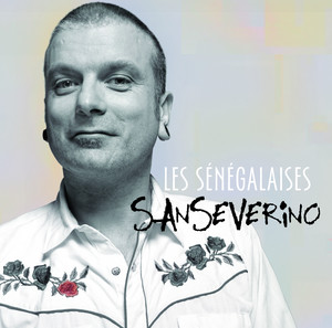 Les Sénégalaises album