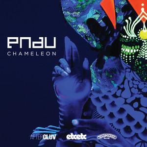 PNAU · Chameleon