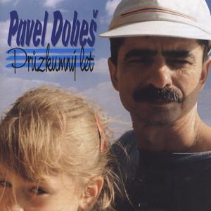 Pavel Dobeš - Pruzkumny let