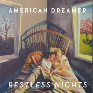 Restless Nights album