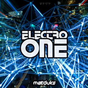 Electro One