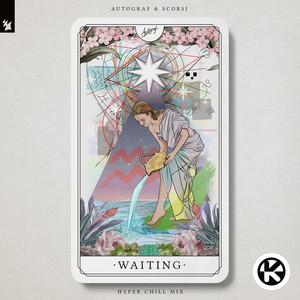 Waiting (Hyper Chill Mix)