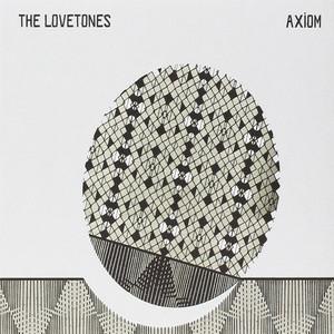 The Lovetones