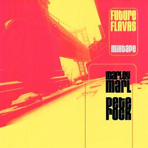 Future Flavas Mixtape