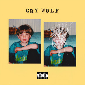 Cry Wolf (feat. Dntel)