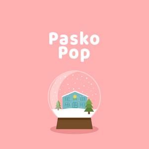 Pasko Pop