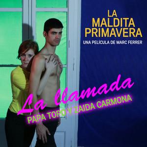 La Llamada (Feat. Zaida Carmona)