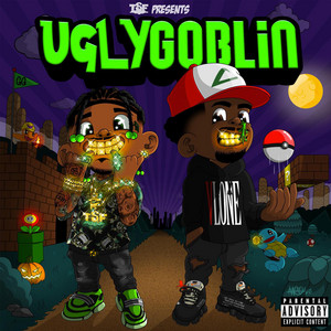 UglyGoblin