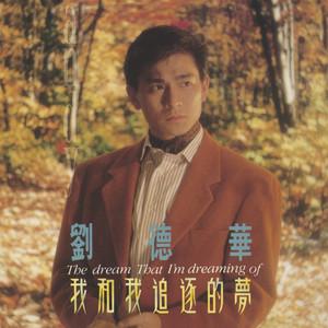 跟我一起飛 by Andy Lau