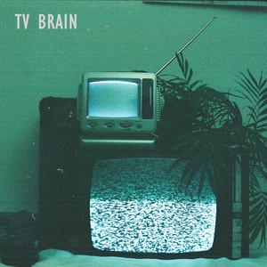 TV Brain