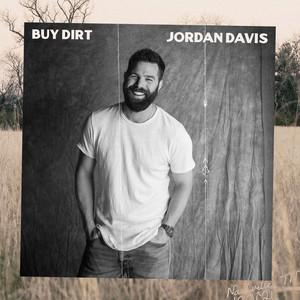 Jordan Davis - Drink Had Me Mp3 Download