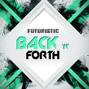 Back N Forth