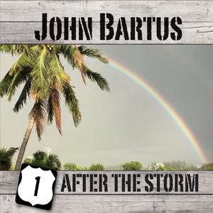 Kiss Your Life Goodbye by John Bartus