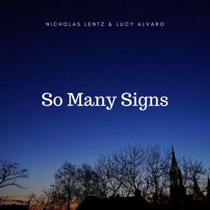 So Many Signs