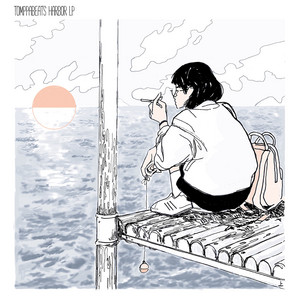 Tomppabeats - Far Away